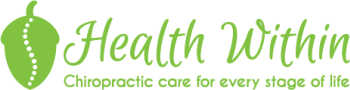 Boonah Chiropractic Health Within